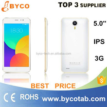 Exporters gps locator cell phone phone manufacturing company in china cheap mobile phone