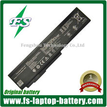 Original Laptop battery for Asus A31-B43 A32-B43 A32-N61 A32-M50 B43A B43F B43E B43S B43V A33-M50 Notebook batteries