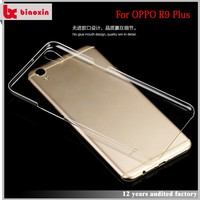Factory cheaper price mobile phone case for oppo r9 r9 plus