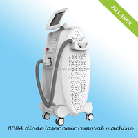 Laser hair removal machines free elite pain videos monica
