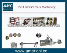 Dog Treats Making Machine