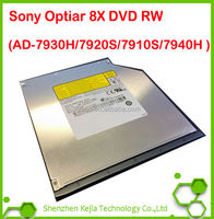 Optiarc AD-7930H 8x DVD RW DL Notebook SATA Drive for HP Notebooks