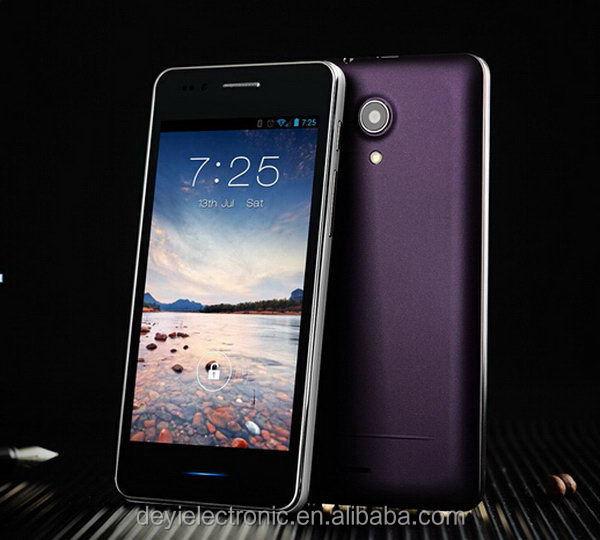 High quality best sell 4 ports usb smart phone adaptor