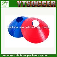 small domes,football training cone, sport goods