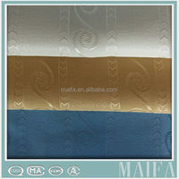 2013 the best selling products made in china of 100% polyester fabric