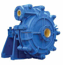 6 inch 8 inch 10 inch 12 inch specification of centrifugal pumps