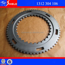 Automatictransmission Synchronizer Gear Ring 1312 304 106 for Truck