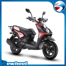 Bewheel chinese gas motorcycle 150cc dirt bike for sale cheap