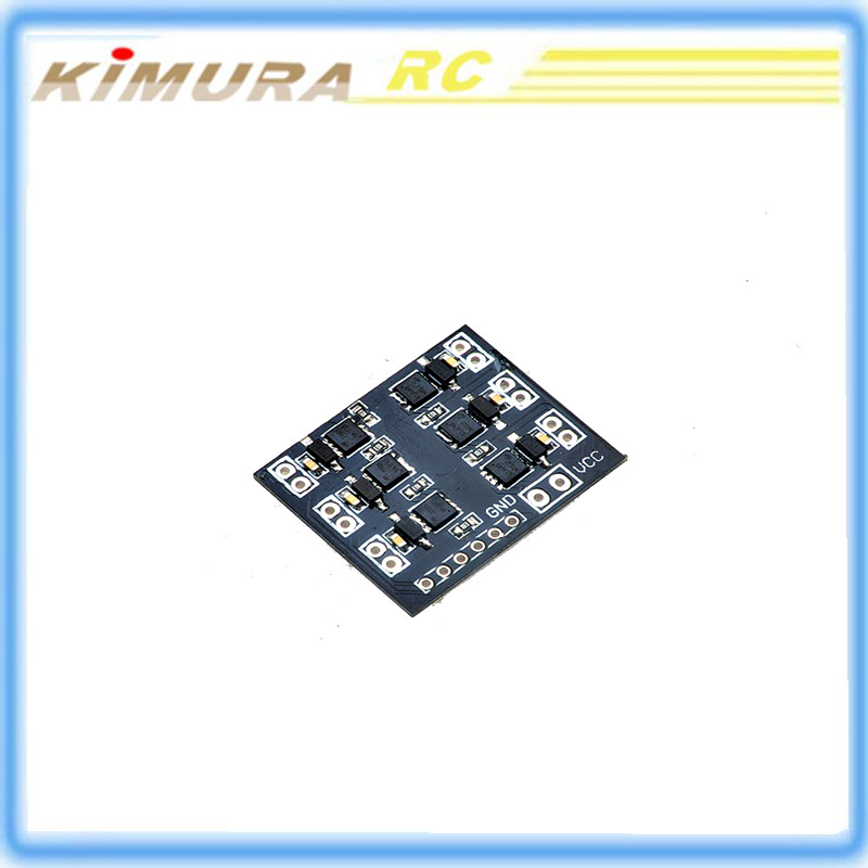 mini brush motor <strong>driver</strong> board Naze32 SPRACING F3 flight control CF BDB Tiny indoor crossing
