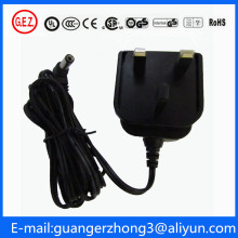 England 24v ac output adapter