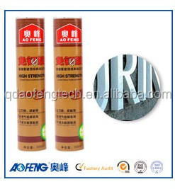 High quality PROFESSIONAL MULTI - PURPOSE mounting adhesive for the indoor usage
