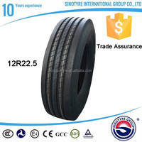 Top grade hot sell tires for trucks 385/65r22.5 with high quality winter truck tires