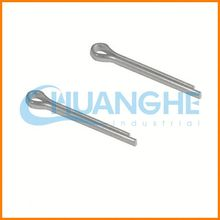 Specializing in the production china snap lock pin