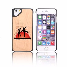 Market Oriented Supplier Gift Promotion Mobile Phone PC Case