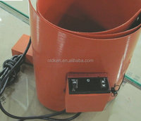 oil heater,Professional service, first-class quality