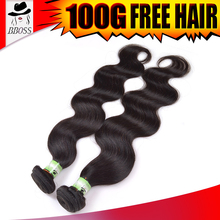 Hot selling 100% natural indian hair, wholesale aliexpress hair indian human hair, 100 human hair