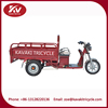 electric tricycle for cargo electric trike for express delivery electric tricycle for agriculture