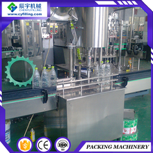 Excellent Quality bottling plant for drink carbonated beverage filling machine