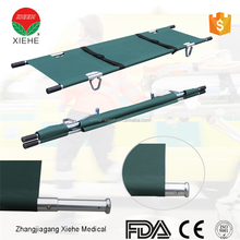 Stretcher medical stretcher ambulance stretcher lock
