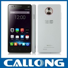 Elephone P3000S Octa Core Smartphone 4G LTE mobile 2G RAM 16G ROM Android Phone 13MP Camera GPS cellphone