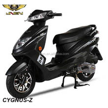 CYGNUS-Z CYGNUS Z JNEN 50CC 2017 popular Sell YMH jiajue Economic Gas Motorcycles Scooter Moped motorsWith EEC DOT