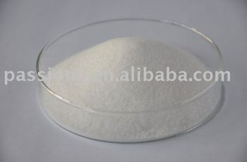 Very Hot selling N-Acetyl-L-Cysteine in fresh stocks