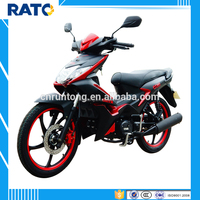Best deals on best value 110cc cub motorcycle