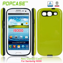 high quality wholesale cell phone accessory for samsung galaxy s3 i9300