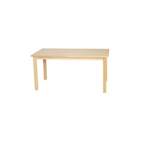 Most Favorable Very Cheap Furniture Kids Study Table With Best Service And Low Price