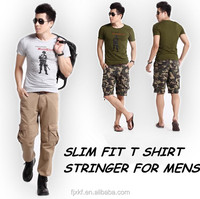 Cheap Designer Online Shopping Clothes For Men, Of Fashinon Import Clothes