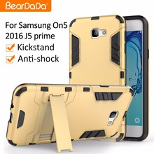 Promotional tpu+pc back case cover for samsung galaxy j5 prime,back cover for samsung galaxy j5 prime