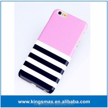 2016 New Arrival Cell Phone Housing bag - IMD Phone Cover for iPhone 6/6s