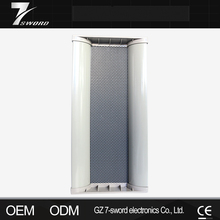 ceiling speaker equipment passive line array speaker QJ-BSY09 electronic electronic gadget 2017 new products electronics