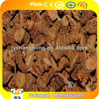 Buy Costus roots in China on Alibaba.com