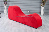modern adult furniture modern sex sofa chair