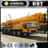 XCMG 30 ton QY30k5 mobile truck crane used in united states