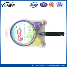 Hot Selling High Quality badminton racket