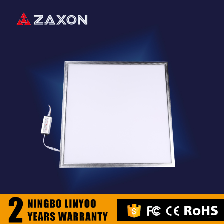 China Supplier 72W 4014 chip waterproof smd led panel light