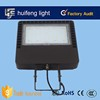 New style 150w led parking lot lighting