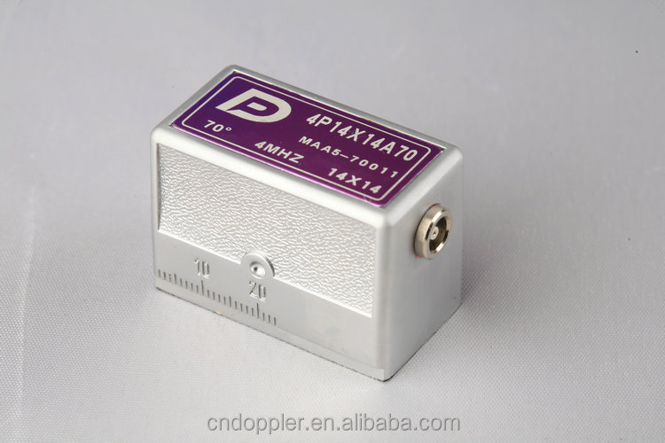 piezo ceramic transducer