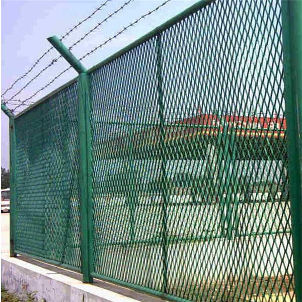 Vinyl Covered Wire Fence, Vinyl Covered Wire Fence Suppliers and ...