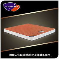 Baby mattress,bed with mattress,single bed mattress price
