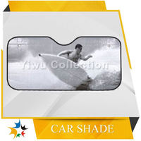 side car sunshade,car electric rear sunshade/curtain,window sunshades