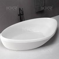 Small Corner Tub Dimensions R G Mobile Home Supply 36 Corner Rv