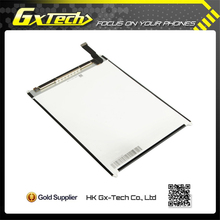 High Quality New LCD Screen Retina Display Replacement for iPad Mini 3