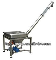 Auger Screw Feeder