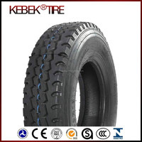 1100R20 Best Chinese Brand Truck Tire With Catalog