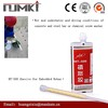 China manufacturer epoxy mortar for applications in concrete with high quality