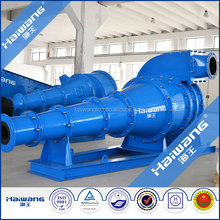 ISO 9001 & CE Certified Hydrocyclone Filter / Hydrocyclone for Coal iron ore preparation Mineral equipment
