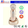 /product-detail/skin-care-photon-ultrasonic-beauty-machine-60230744636.html